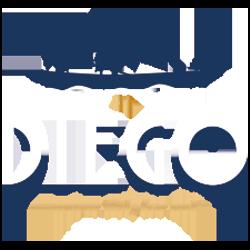 iltipico.net logo prodotti tipici siciliani e trapanesi