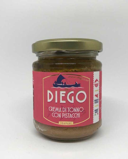 crema-di-tonno-con-pistacchi-01