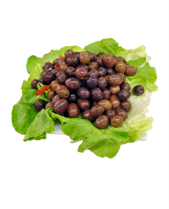 102600 olive nere