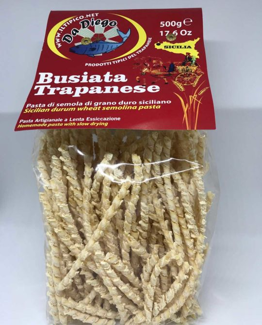 busiata-trapanese-01