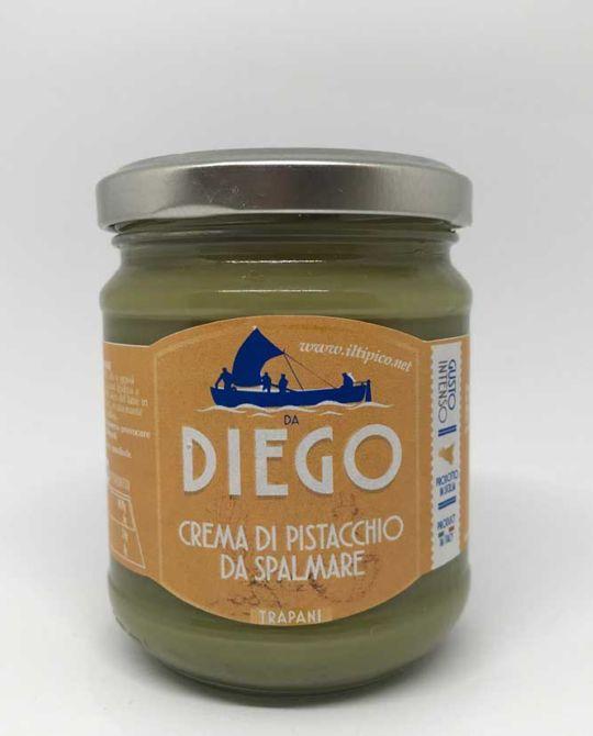 crema-di-pistacchio-da-spalmare-01
