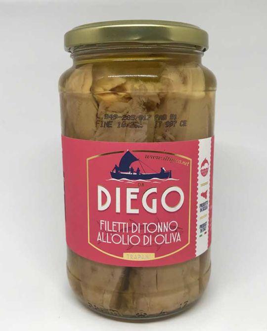 filetti-di-tonno-all-olio-d-oliva-01