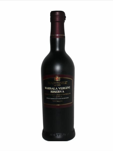 marsala-vergine-riserva-martinez-1995