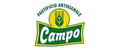 pastificio-campo