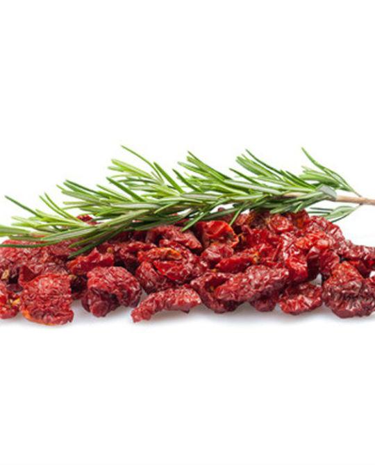 pomodorini-secchi-ciliegino-per-antipasti-e-contorni-987