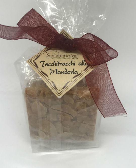 tricchitacchi1