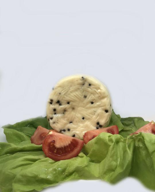 formaggio 2