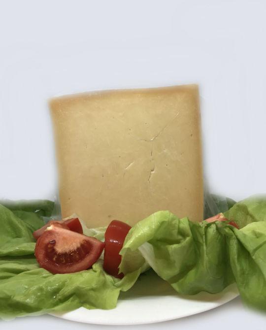 formaggio 8