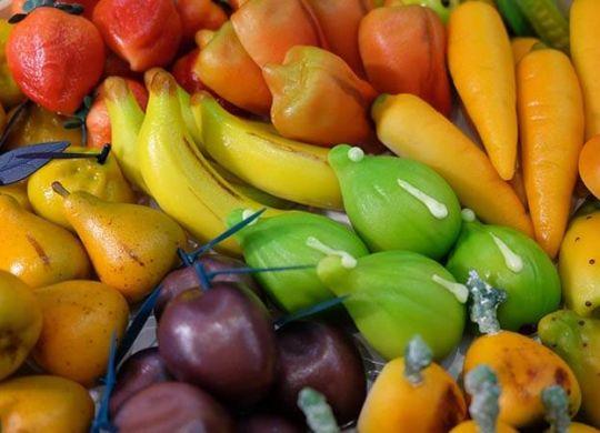 frutta-martorana-1