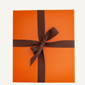 confezione regalo Il Tipico Trapani