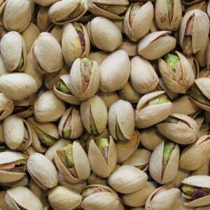 Pistacchi con Guscio - Vari Formati prodotti tipici trapanesi e siciliani da Diego iltipico.net