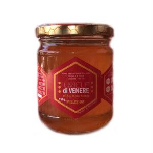 Il Miele di Venere - Varie Tipologie prodotti tipici trapanesi e siciliani da Diego iltipico.net